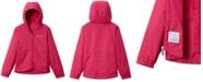 Columbia Big Girls Rain-zilla Jacket