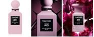 Tom Ford Rose Prick Eau de Parfum Spray, 8.5-oz.