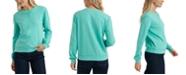 Lucky Brand Crewneck Sweatshirt