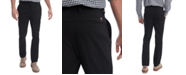 Tommy Hilfiger Men's Chino Tech Pants, Created for Macy's