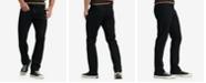 Lucky Brand Men's 121 Slim Straight Coolmax Jeans