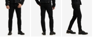 Lucky Brand Men's 105 Slim Taper Advanced Stretch Jeans