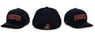 Nike Arizona Diamondbacks Legacy 91 Dri-FIT Swooshflex Cap