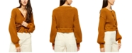 Free People All Yours Cardigan Sweater