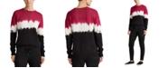 Lauren Ralph Lauren Cotton Sweater