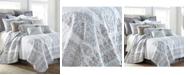 Levtex Josie Global Paisley Twin Quilt Set