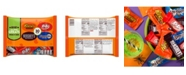 Hershey's All Time Greats Snack Size Assortment, 30 Pieces, 15.92 oz, 2 Pack