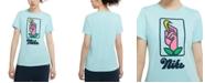 Nike Sportswear Cotton Retro T-Shirt