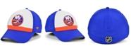 Authentic NHL Headwear New York Islanders Breakaway Flex Cap