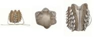 INC International Concepts INC Karlii Shell Crossbody, Created for Macy's