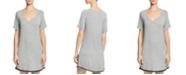 Honeydew Women's All American Sleepshirt