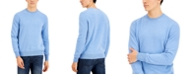 NAADAM Men's Crewneck Cashmere Sweater