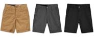 Volcom Chino Shorts, Toddler Boys