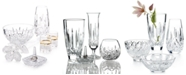 Waterford Crystal Gifts Under $100
