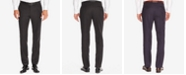 Hugo Boss BOSS Men's Regular/Classic-Fit Virgin Wool Dress Pants