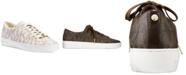 Michael Kors Keaton Sneakers