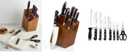 J.A. Henckels Zwilling J.A Henckels Pro Cutlery, 9 Piece Set