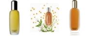 Clinique Aromatics Elixir, 3.4 fl oz