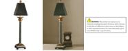Uttermost Bellcord Table Lamp