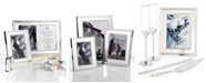 Vera Wang Wedgwood Grosgrain Gifts Collection