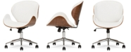 Furniture Bruce Office Chair