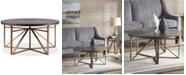 Furniture Macsen Coffee Table