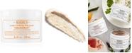 Kiehl's Since 1851 Gently Exfoliating Body Scrub - Grapefruit, 8.4-oz.