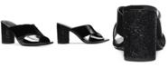 Michael Kors Cher Slides