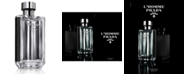 Prada L'Homme Prada Eau de Toilette Spray, 5.1 oz., Exclusively at Macy's