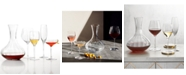 Waterford Waterford Barware, Optic Collection