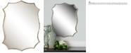 Uttermost Migiana Mirror