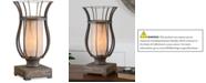 Uttermost Minozzo Table Lamp