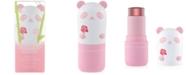 TONYMOLY Panda's Dream Rose Oil Moisture Stick