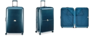 "Delsey CLOSEOUT! Turenne 30"" Hardside Spinner Suitcase"