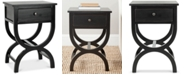 Safavieh Maxine Accent Table