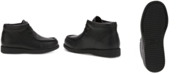 Hush Puppies Little & Big Boys Bridgeport III Shoes