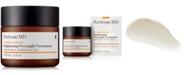 Perricone MD Vitamin C Ester Brightening Overnight Treatment, 2 fl. oz.
