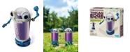 Redbox 4M Tin Can Edge Detector Science Kit