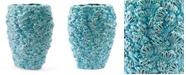 Zuo Petals Medium Vase