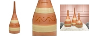 Zuo Flame Large Bottle