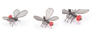 Zuo CLOSEOUT!  Red Flying Ant Figurine