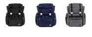 Ju-Ju-Be Hatch Backpack