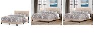 Hillsdale Delaney Bed