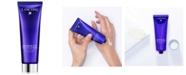 Lancome Rénergie Lift Multi-Action Firming Mask, 2.5-oz.