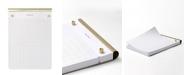 kikki.K Russell & Hazel Drafters Tablet Notepad