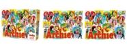 Cobble Hill Archie Comics - Classic Archie Puzzle- 1000 Piece
