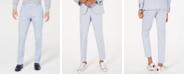 INC International Concepts I.N.C. Men's Jack 2.0 Slim-Fit Pants, Created for Macy's