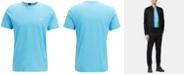 Hugo Boss BOSS Men's Cotton T-Shirt
