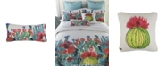 American Heritage Textiles Morning Desert Cotton Quilt Collection, Accessories