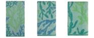 Creative Bath Fantasy Reef Bath Towel Collection